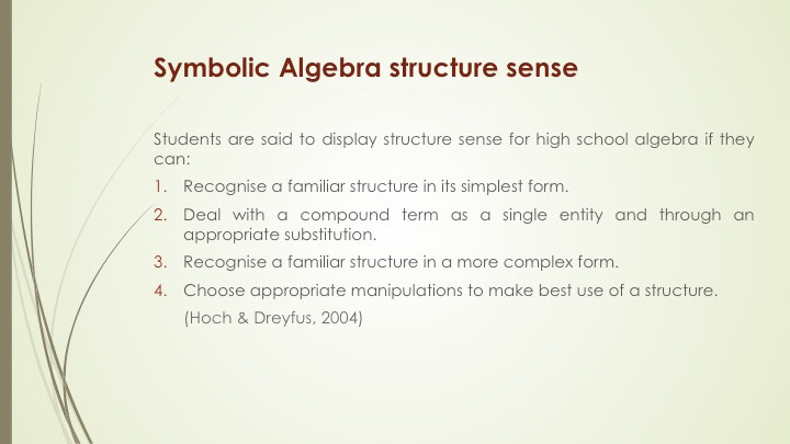 Diapositiva02.jpg