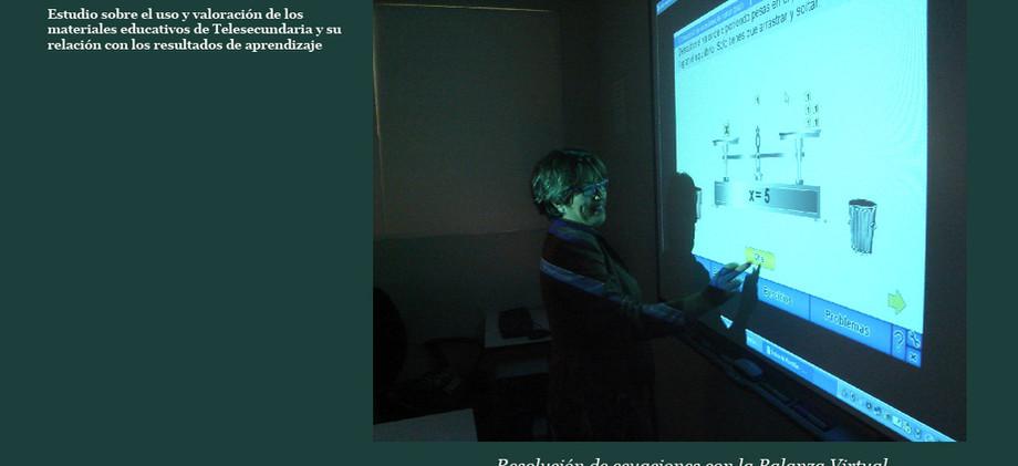 Proyectos Teresa Rojano6_Estudio sobre e