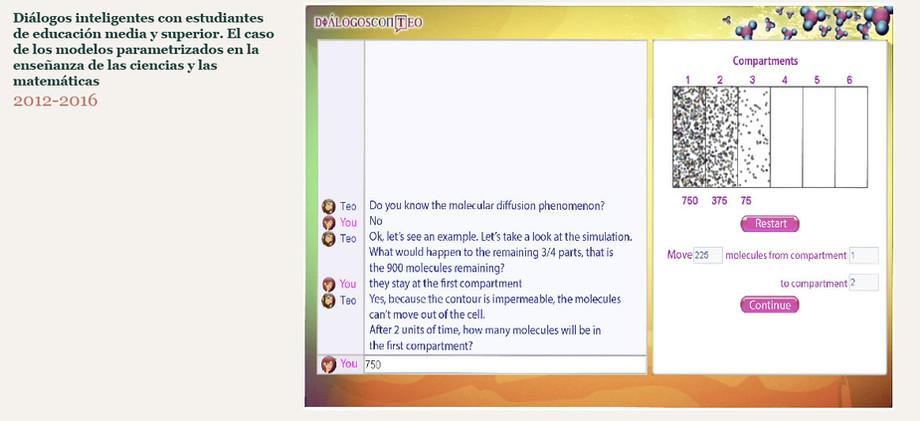 Dialogos_Mesa de trabajo 1 copia 20.jpg