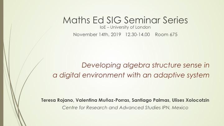 Diapositiva01.jpg