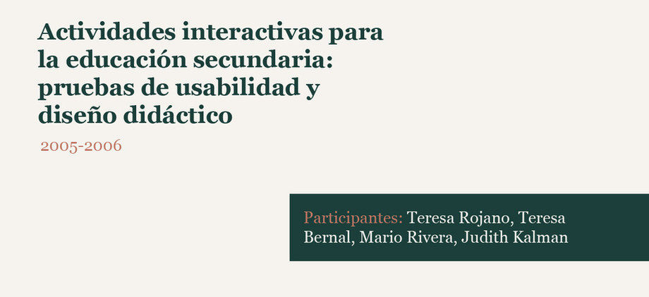 Proyectos Teresa Rojano_Mesa de trabajo