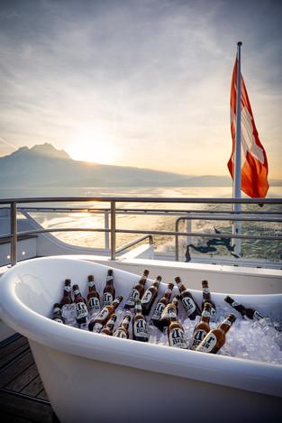 Tavolago_Journal_du_Lac_2019_HotelFotogr