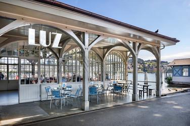 Tavolago_Luz_2018_Aussenansicht_HotelFot