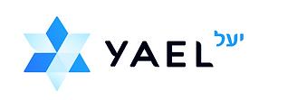 Logo Fonds Yael.png