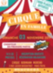 Affiche-cirque-novembre-2019-surprise.pn