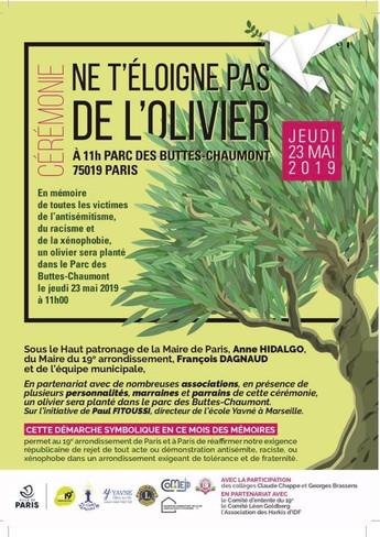 Ecole Yavné | Marseille (13)
