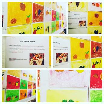 Ecole ACCIL│Levallois-Perret (92)