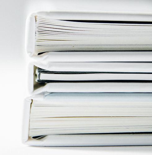 Folder stack_edited.jpg