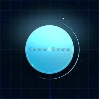 Simmons & Simmons: Crypto