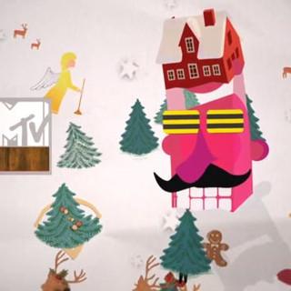 MTV Xmas