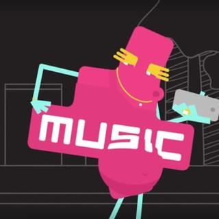 4Music
