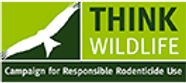 logo-think_wildlife.jpg