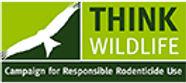 logo-think_wildlife.jpg