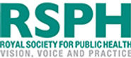 logo-rsph.jpg