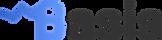 basis_logo_large.png