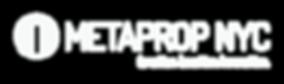 MetaPropNYC+Logo+White+LLI.png