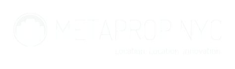 MetaPropNYC+Logo+White+LLI.png
