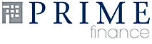 prime_finance_w.jpg