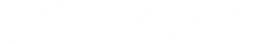 MetaProp logo white horizontal.png
