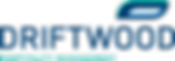Driftwood_DHM_Logo_PMS.png