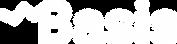 basis_logo_white.png