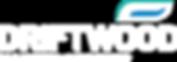Driftwood_DAD_Logo_PMSWhite.png