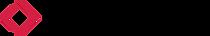 bank-ozk__logo.png