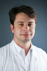 Dr. Paul Pirtea