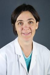 Dr. Claire Basille