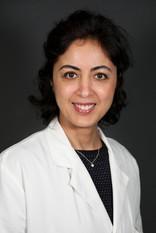 Dr. Meryem Filali