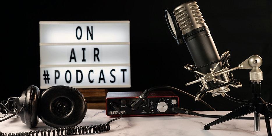 podcast endométriose jean-marc ayoubi