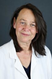 Dr. Elisabeth Arbogast