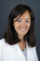 Dr. Chloé Tran