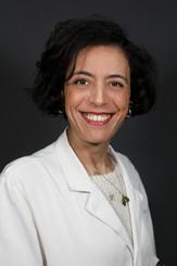 Dr. Achraf Benammar