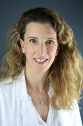 Dr. Sarah Sebag