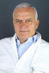 Pr. Jean-Marc Ayoubi