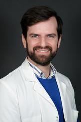 Dr. Grégoire Le Conte