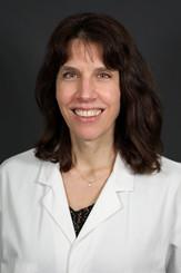 Dr. Stéphanie Fay