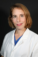 Dr. Tiphaine Isnard