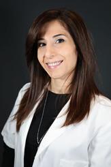 Jihane Maroun