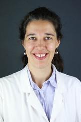 Dr. Clémence Gout