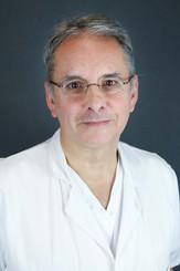 Dr. Vincent Izard