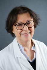 Dr. Françoise Bonneaud