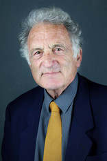 Pr. René Frydman