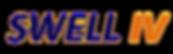 SWELL IV JIP Logo