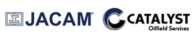 jacam catalyst logo
