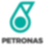 petronas-vector-logo-small.png