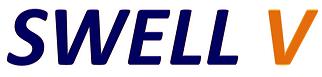 SWELL V logo.png