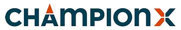 ChampionX Logo.png