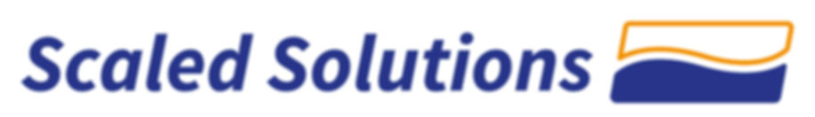 Scaled_Solutions_Logo_RGB.jpg